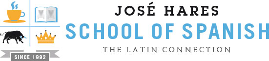 School of Spanish